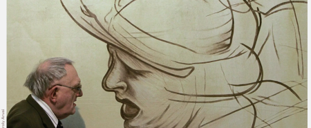 Drawing Is The Best Way To Learn, Even If You're No Leonardo Da Vinci